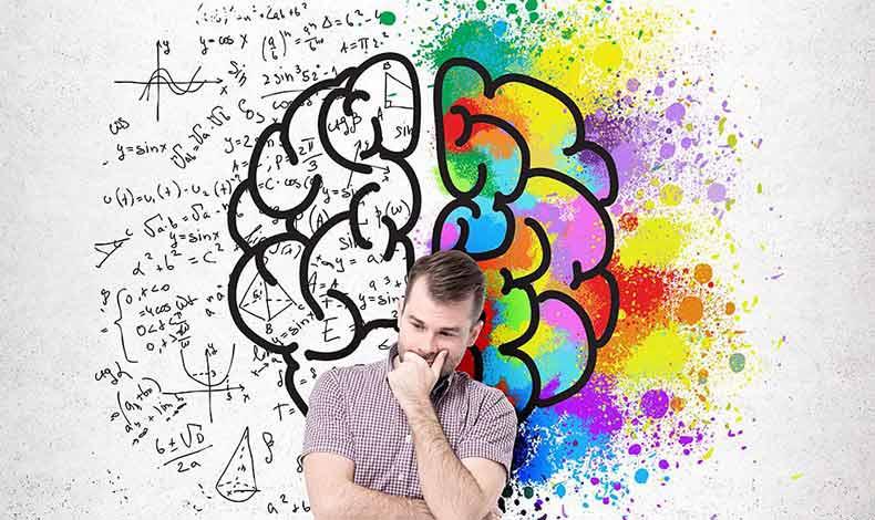 پرسشنامه هوش هیجانی شات چیست و شامل چه سوالاتی می باشد