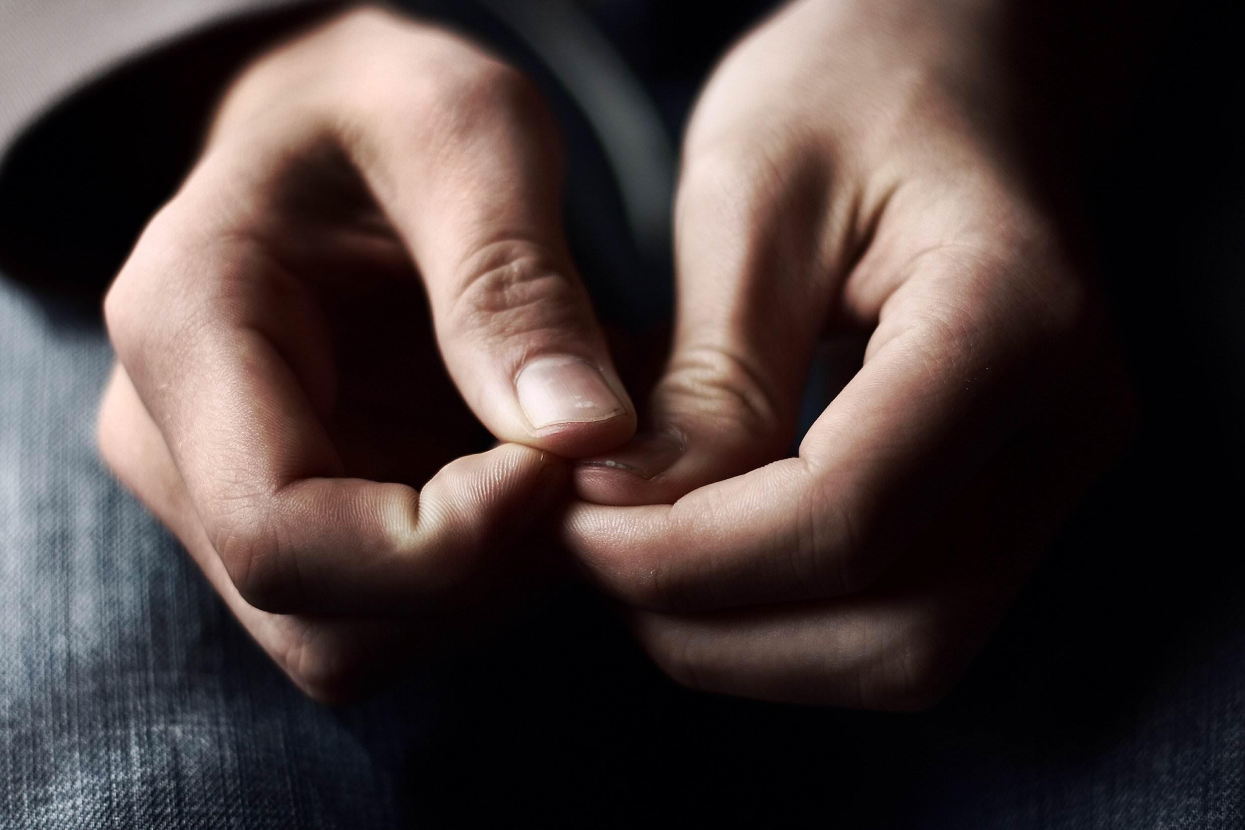 درمان اختلالات اضطراب فراگیر