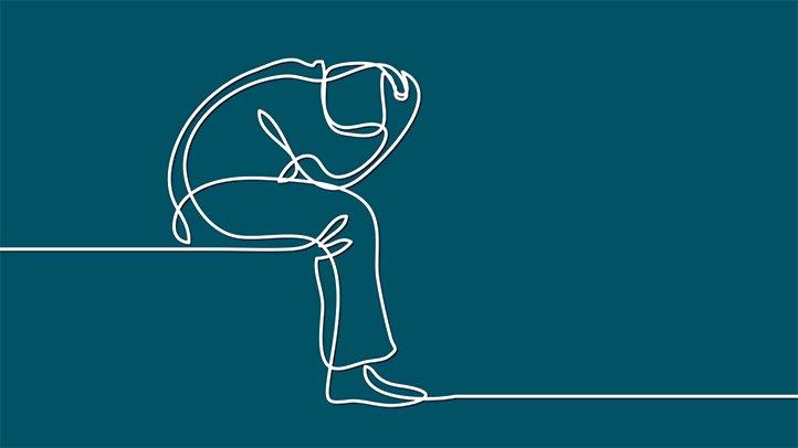 افسردگی چیست با علائم افسردگی و عوارض افسردگی آشنا شویم