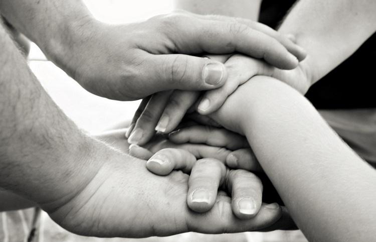 مشاوره خانواده چیست ؟