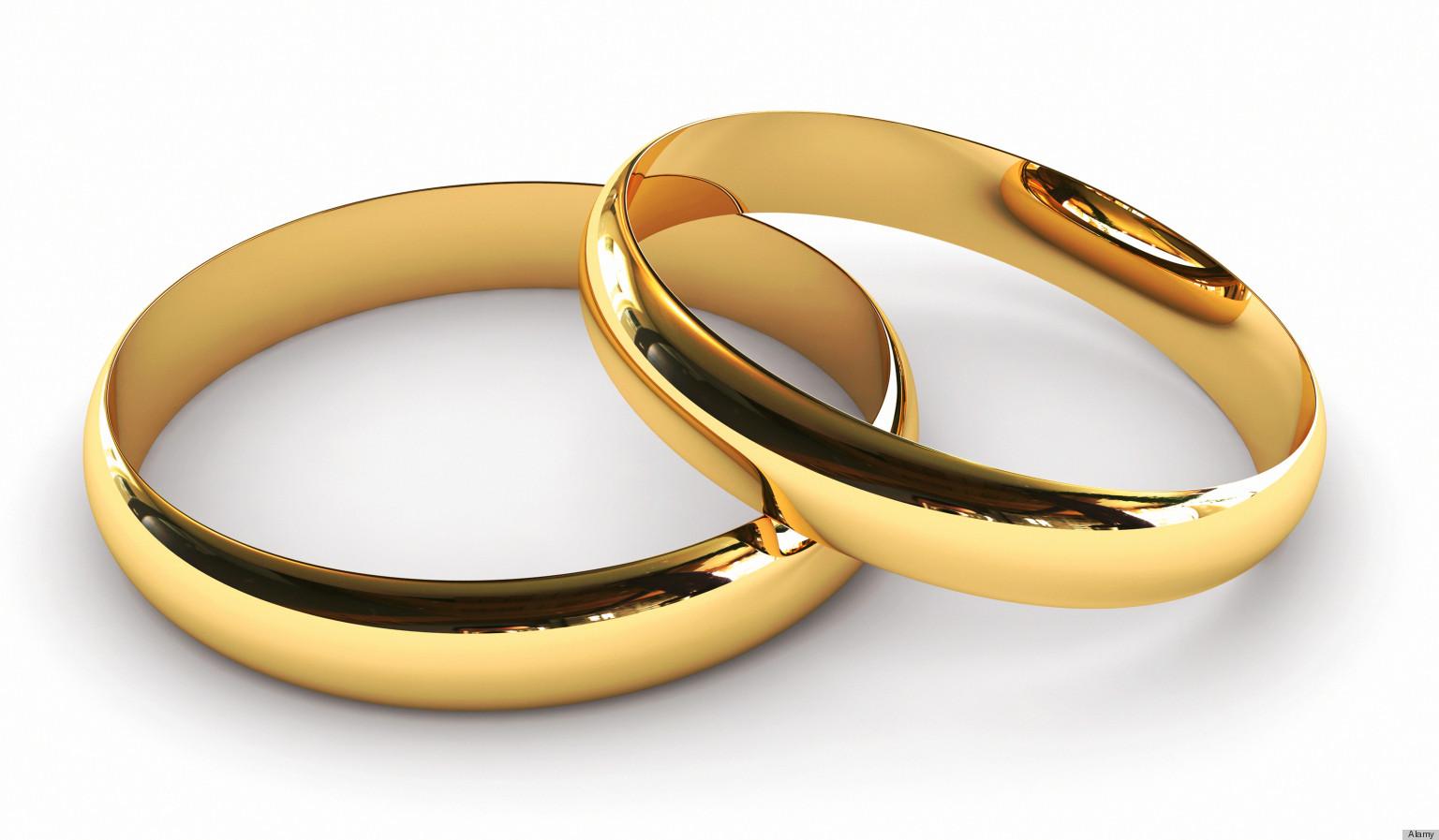 روانشناسی ازدواج چیست چه ضرورتی دارد و چگونه به ازدواج موفق کمک می کند