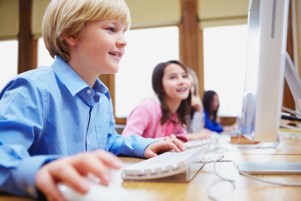 روانشناسی کودک چیست ؟