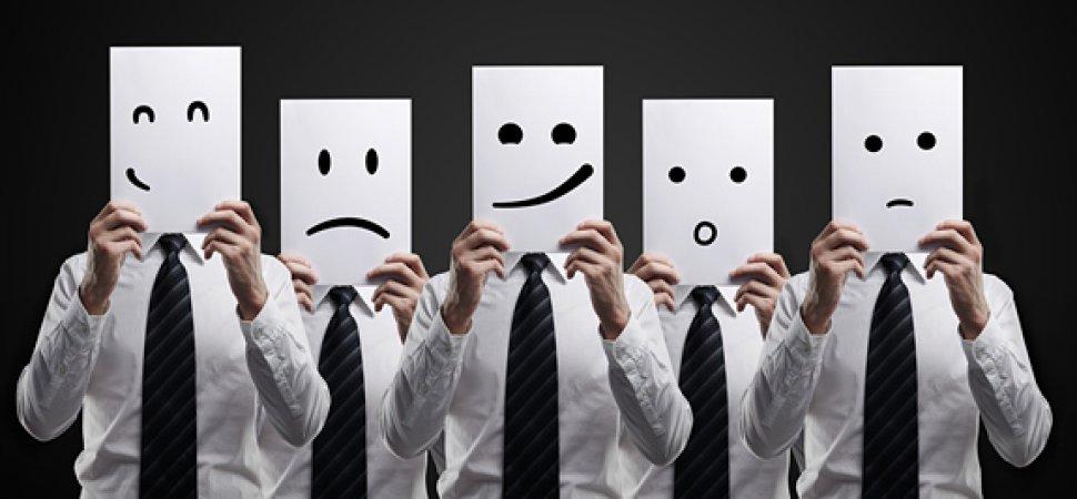 روانشناسی شخصیت چیست ؟