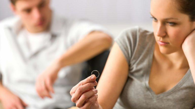 اهداف رابطه خراب کن در روابط زناشویی چه اهدافی هستند و چرا این اهداف باعث سرد شدن طرفین می شود؟