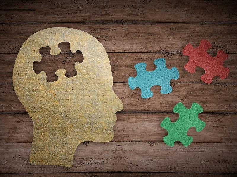 روانشناسی چیست و چه انواعی دارد؟