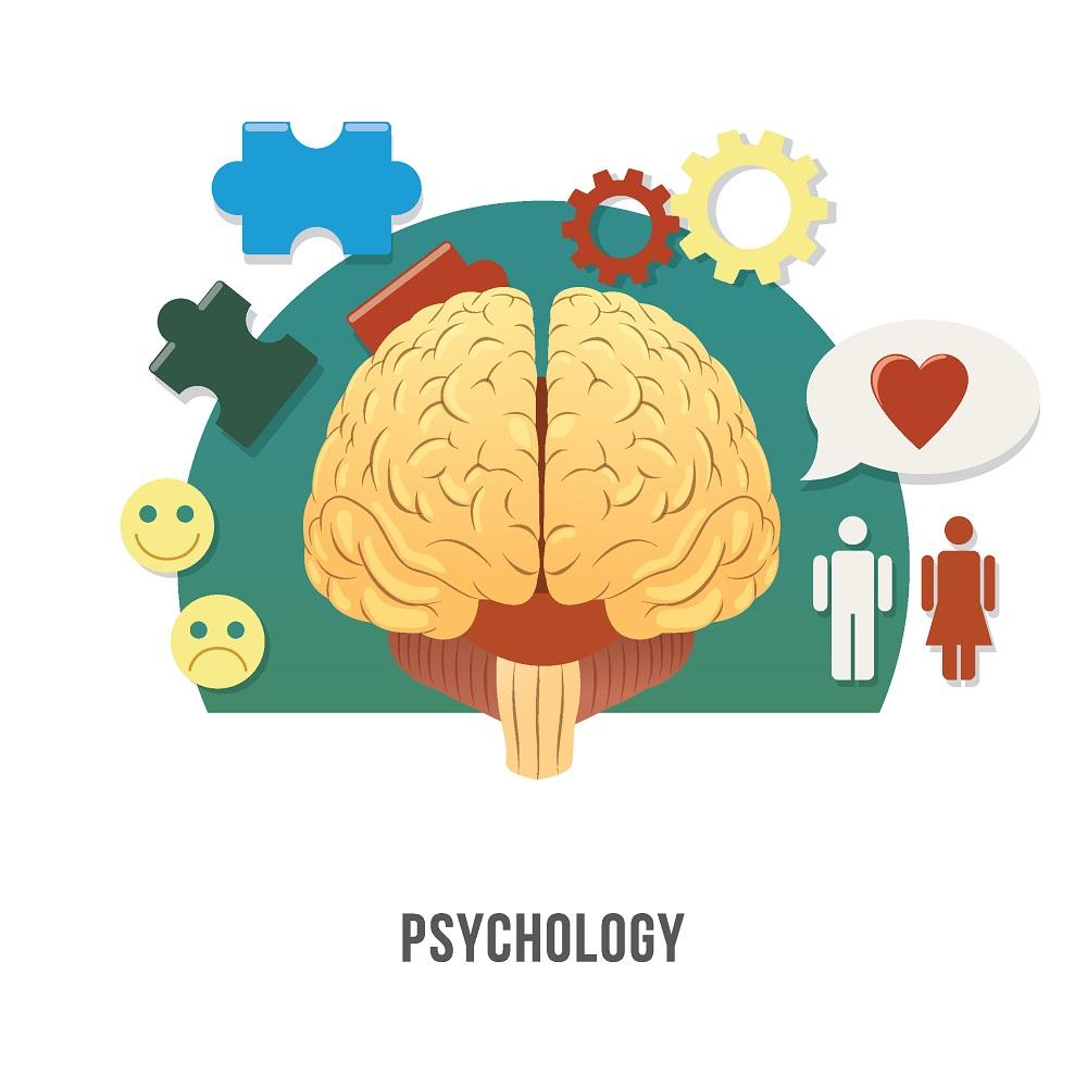 شغل روانشناسی را بیشتر بشناسید