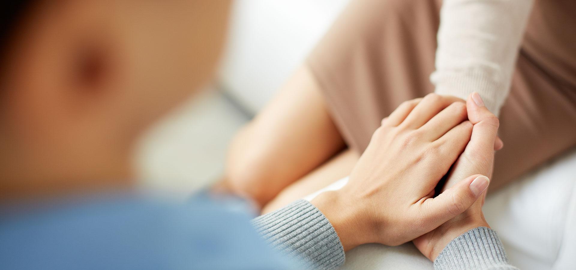 مشاوران مرکز مشاوره | فهرست بهترین درمانگران مرکز
