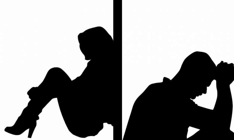 خیانت مردان متاهل | خیانت مردان | دلایل خیانت مرد به همسرش چیست