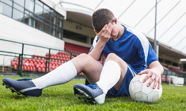 مزایای مشاوره با روانشناس ورزش