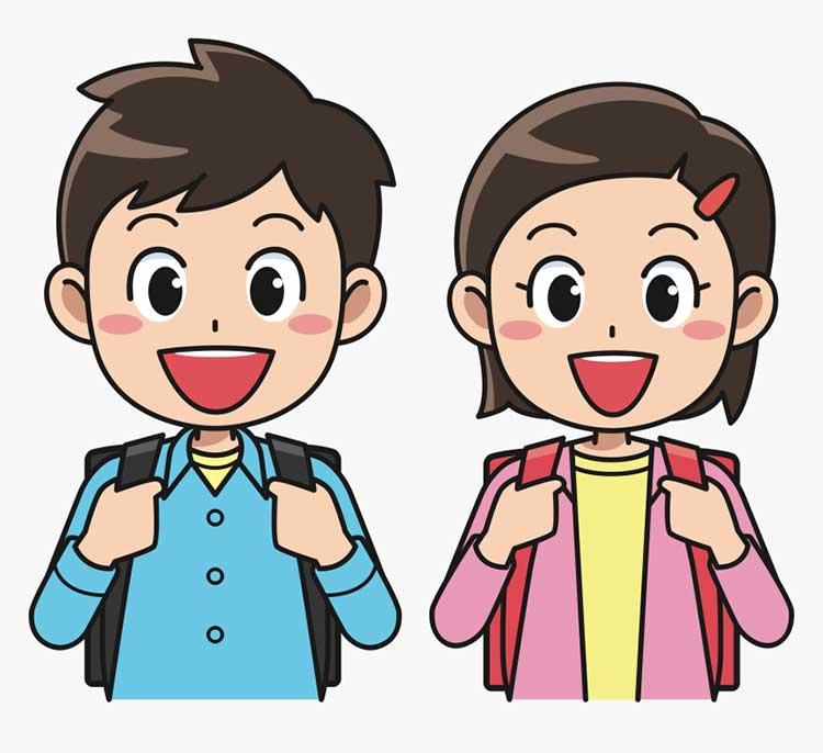 ترتیب فرزندان و ارتباط آن با شخصیت آنها | برگرفته از کتاب ترتیب تولد و شخصیت