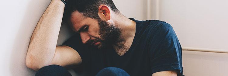 اختلال شخصیت مرزی | ویژگی های افراد دچار اختلال شخصیت مرزی