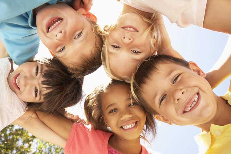 ضرورت و اهمیت آموزش خود مراقبتی به کودکان | مهارت های خودمراقبتی چیست