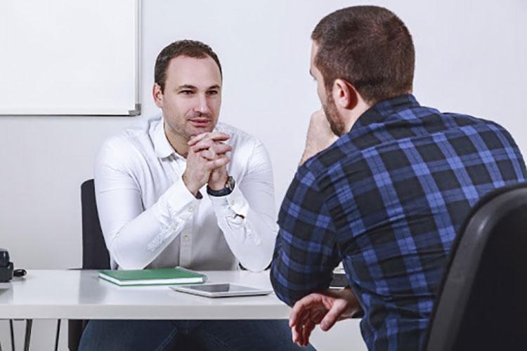 مشاوره فردی | روانشناسان در مشاوره فردی چه خدماتی ارائه می دهند