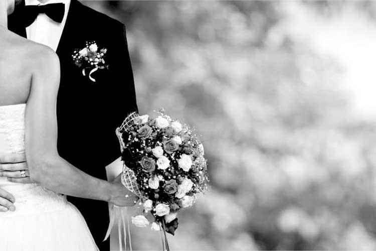 اشتباهات رایج در انتخاب همسر | ملاک های اشتباه در انتخاب همسر