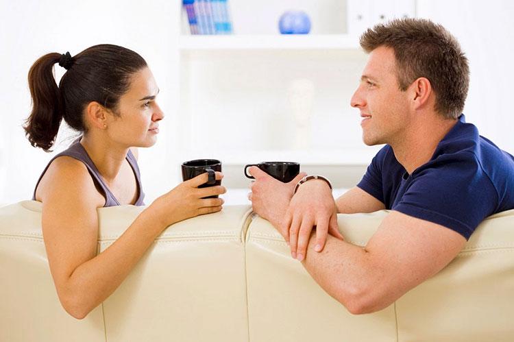 خوب گوش دادن   چگونه مهارت خوب گوش دادن را یاد بگیریم و آن را در خود تقویت کنیم
