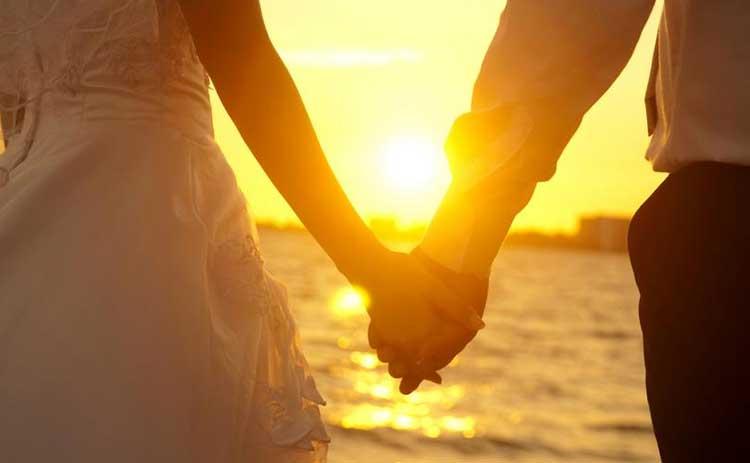 اصول زندگی مشترک | پایه ها و اصول یک زندگی مشترک موفق کدام است