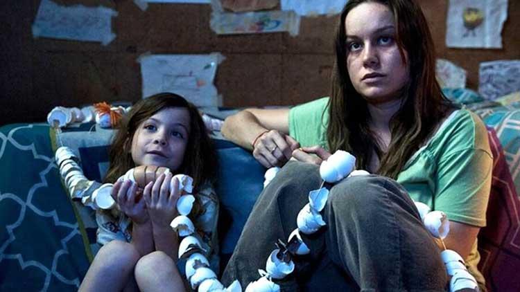 نقد روانشناختی فیلم اتاق و تحلیل فیلم اتاق از لحاظ روانشناسی