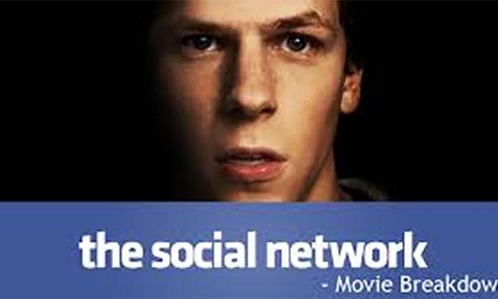 تحليل روانشناختي فيلم شبكه اجتماعي | نداشتن مهارت ارتباط در افراد باهوش