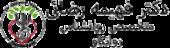 دکتر فهیمه رضائی | متخصص روانشناس | مشاوره حضوری، تلفنی و آنلاین